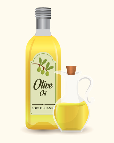Free Olive Oil Cliparts, Download Free Clip Art, Free Clip.