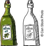 Olive oil Clipart and Stock Illustrations. 6,132 Olive oil vector.