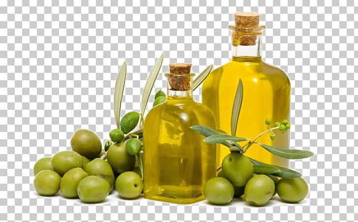 Extra Virgin Olive Oil Olive Pomace Oil PNG, Clipart.