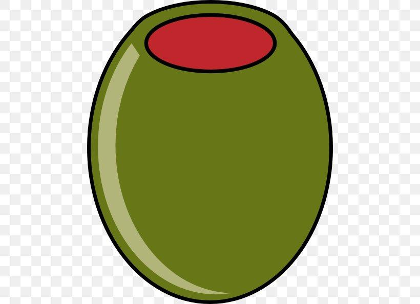 Martini Kalamata Olive Olive Branch Clip Art, PNG, 480x594px.
