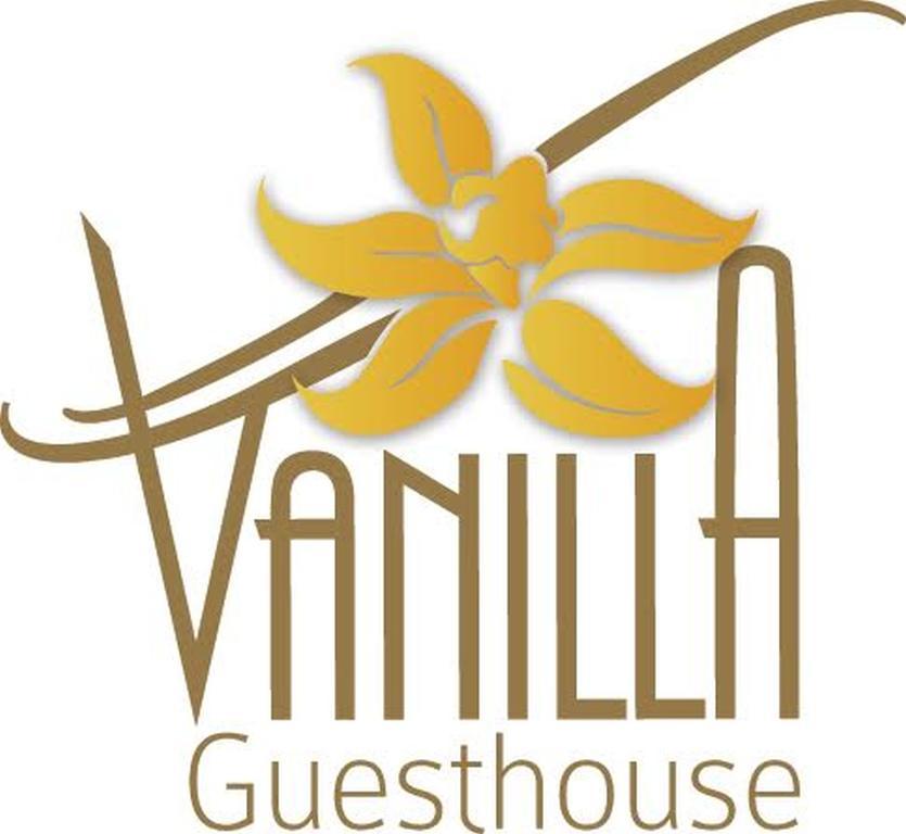 Vanilla Guesthouse, Randburg, South Africa.