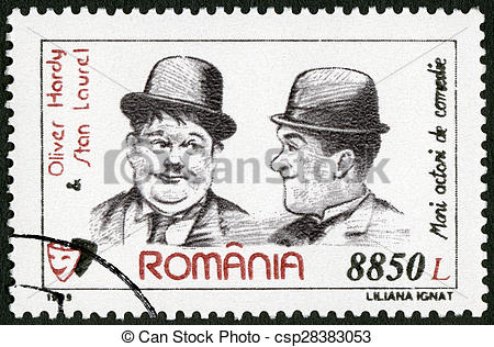 Stock Images of ROMANIA.