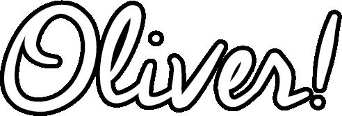 Oliver png 1 » PNG Image.