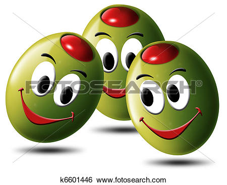 Olives Clip Art and Stock Illustrations. 2,739 olives EPS.