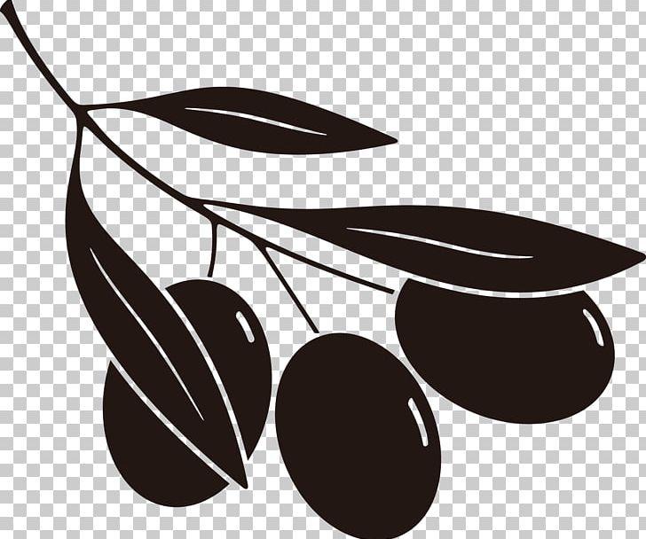Olive PNG, Clipart, Black And White, Black Olive, Clip Art.