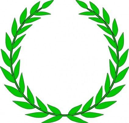 olivo vector.