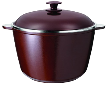 Olla png » PNG Image.