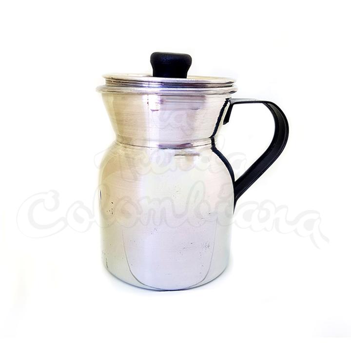 Hot Chocolate pot (Olla Chocolatera) 300 g.