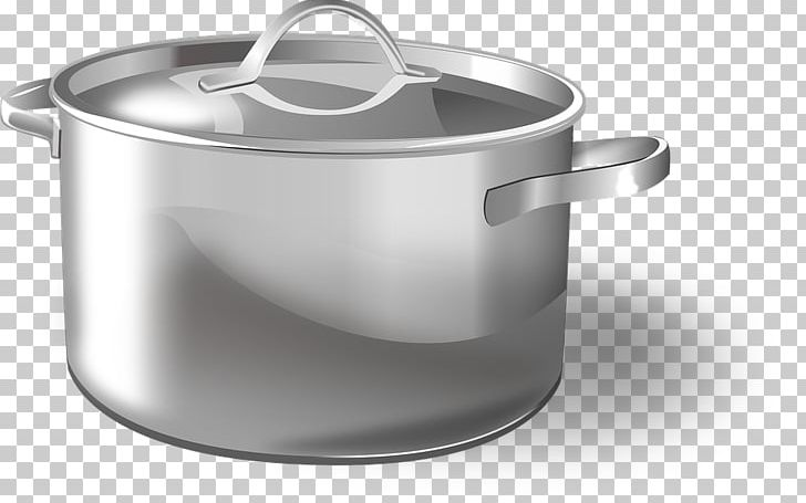 Cooking Cookware And Bakeware Stock Pot Olla PNG, Clipart.