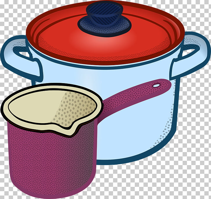 Olla ollas, PNG Clipart.