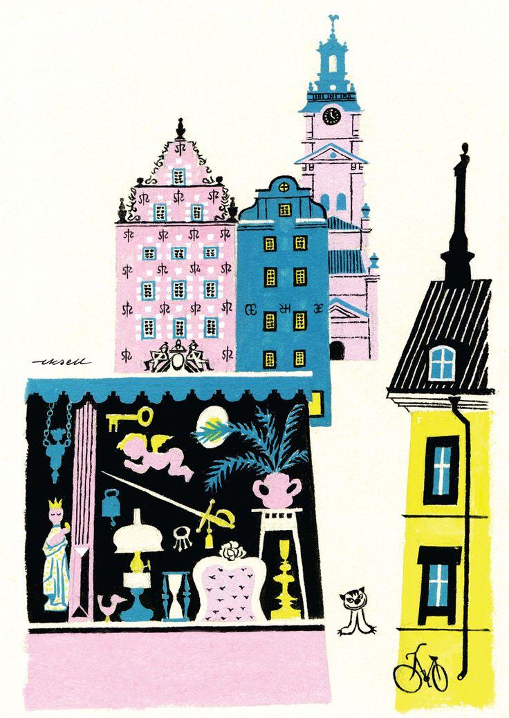 1000+ images about Illustration on Pinterest.