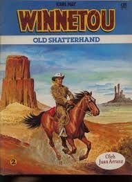 1000+ ideas about Winnetou Schwester on Pinterest.