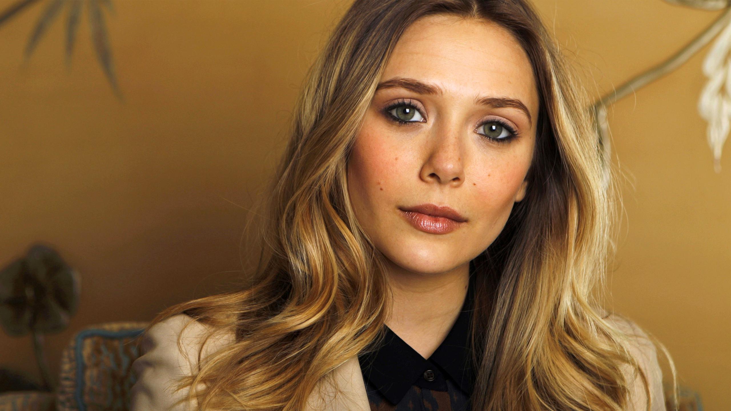 Olsen clipart #3