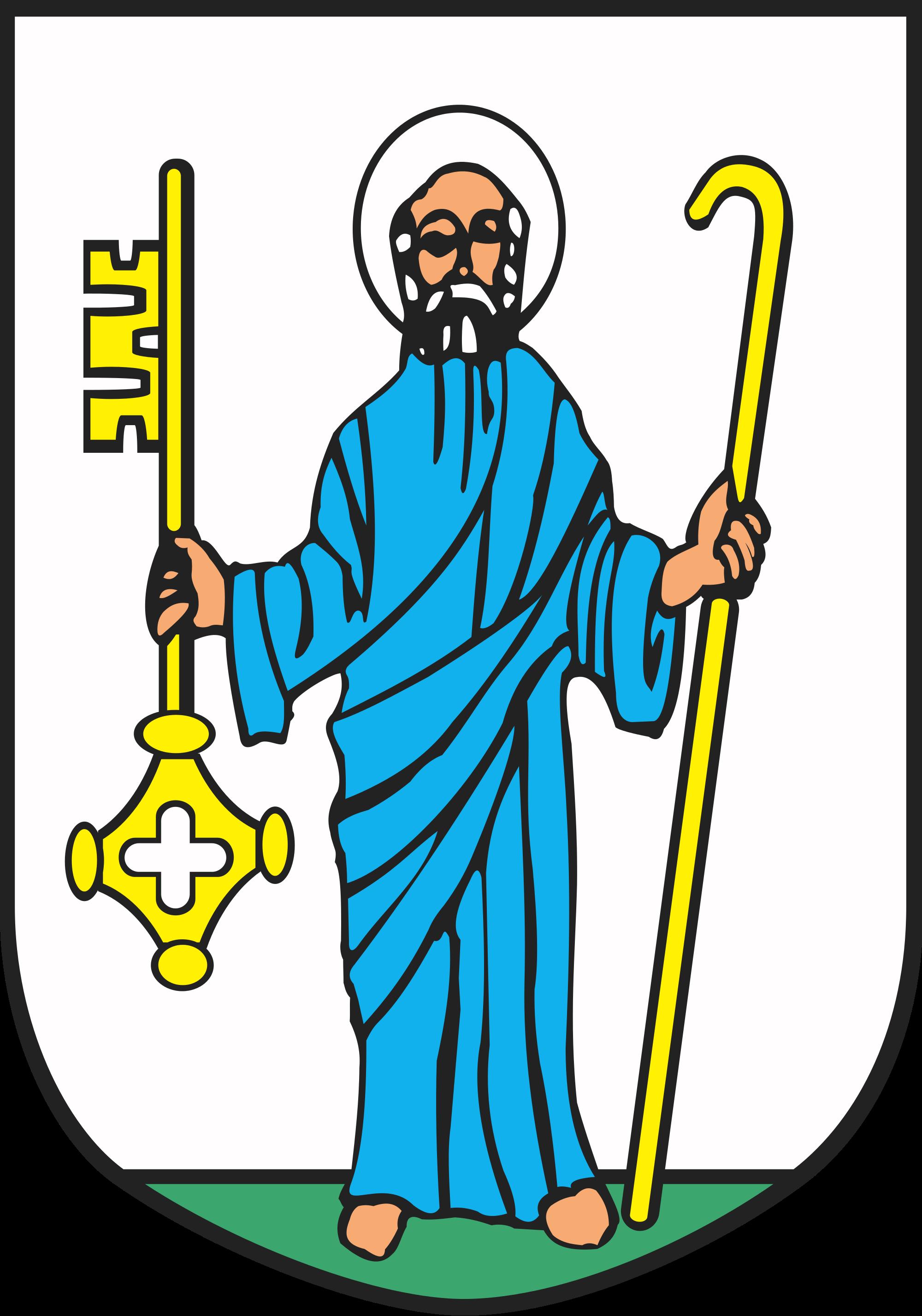 File:POL Olsztynek COA.svg.