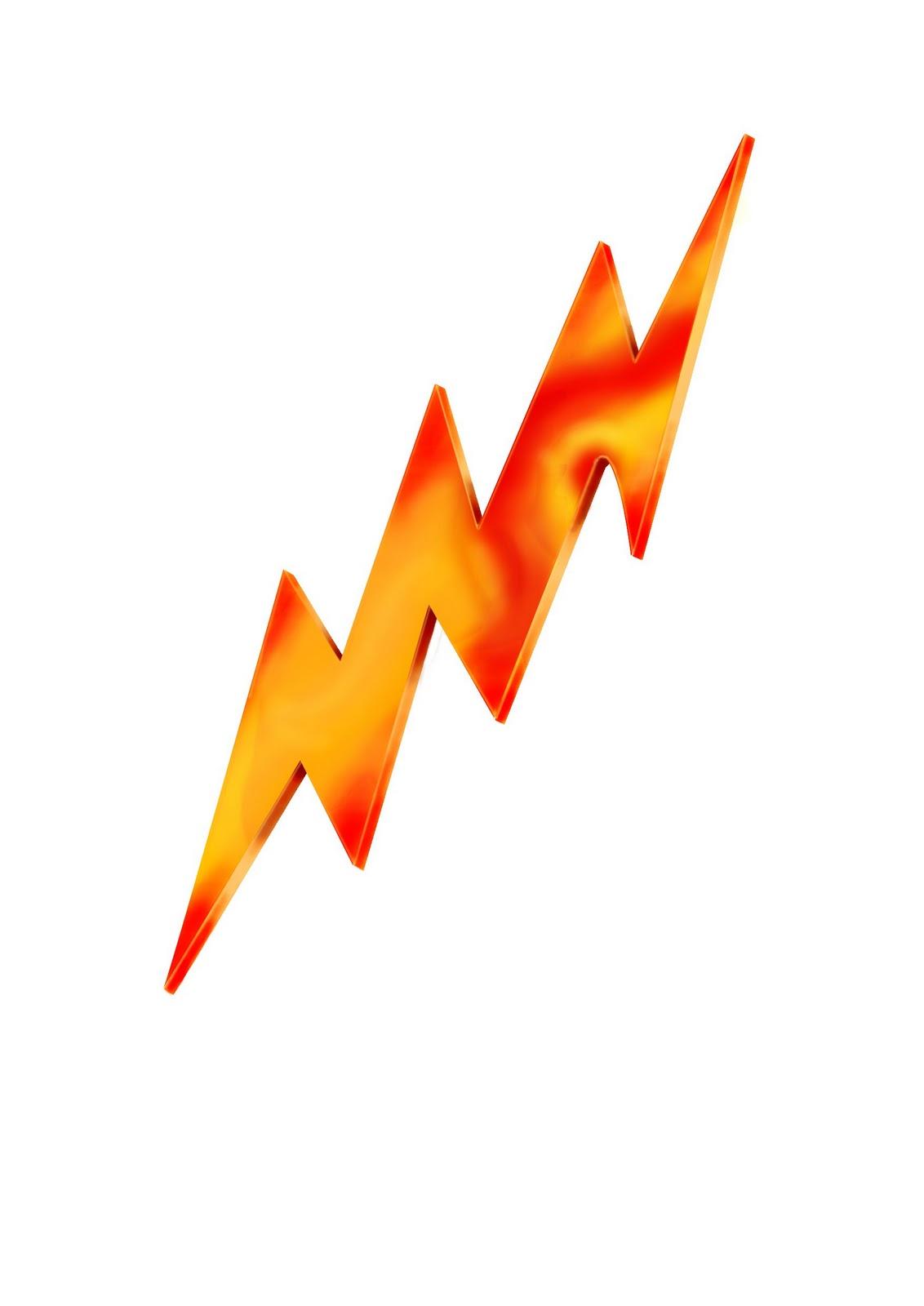 Similiar A Lightning Bolt As An S Keywords.