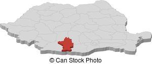 Olt Vector Clip Art Illustrations. 5 Olt clipart EPS vector.