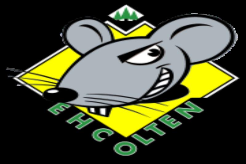 Olten muss auf Grieder verzichten: Eishockeyticker.ch.