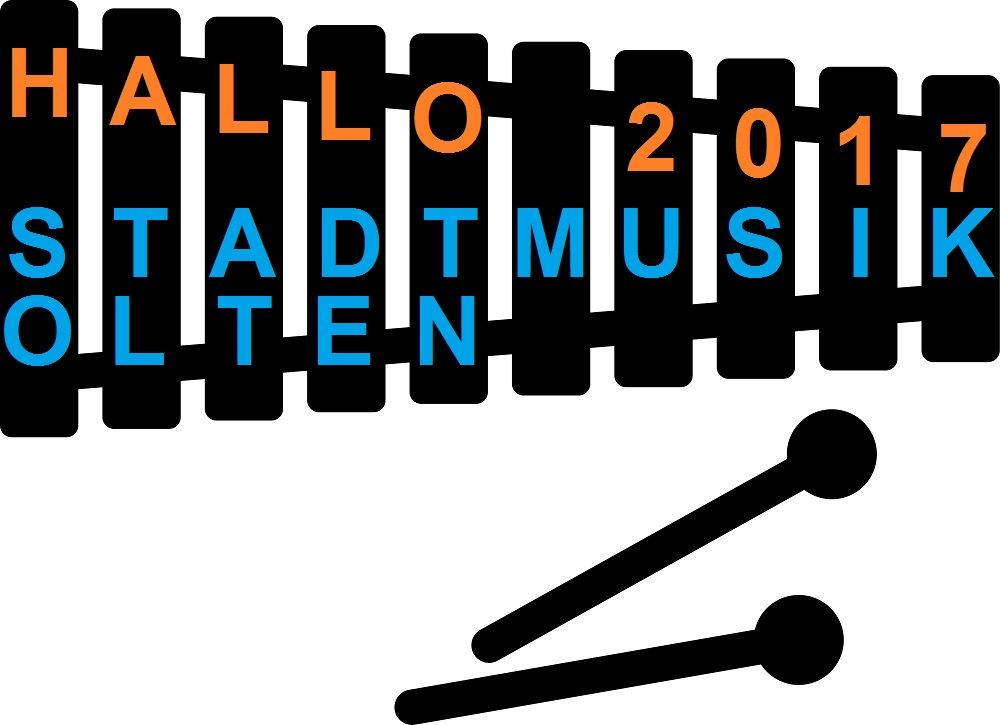 "Stadtmusik Olten on Twitter: ""Die Stadtmusik Olten wünscht allen."