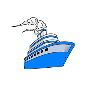 Welcome to Sky Line Maritime !.