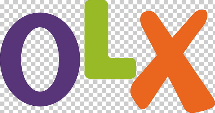 OLX Classified advertising Company Entrepreneurship, others.
