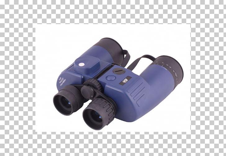 Binoculars Almaty Telescope OLX Bushnell Corporation, Porro.