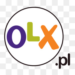 Olx PNG and Olx Transparent Clipart Free Download..
