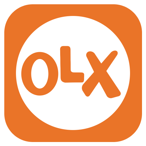 olx icon 512x512px (ico, png, icns).