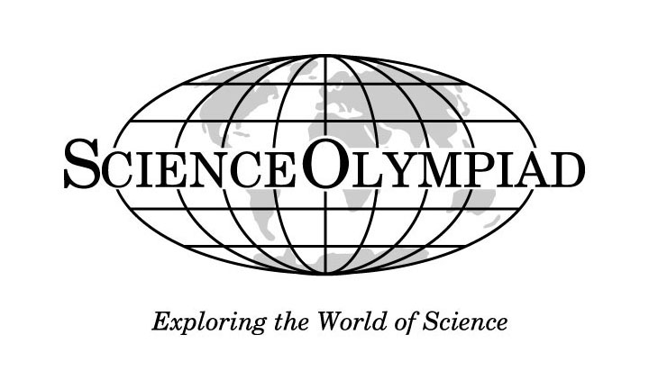 Science Olympiad Clipart.