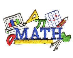 Math Olympiad / Math Olympiad Homepage.