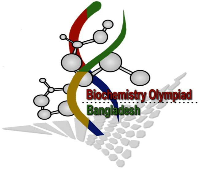 Science Olympiad Blog: Biochemistry Olympiad: Preparation.