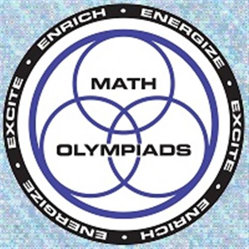 Math Olympiads / Math Olympiads Welcome.
