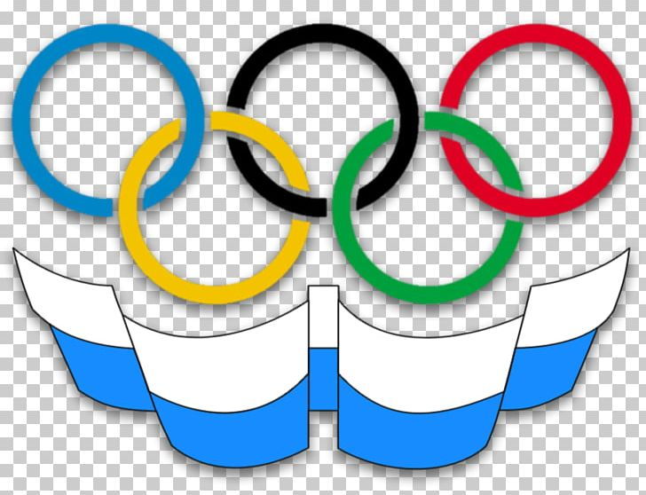 Olympic Games 2014 Winter Olympics 2016 Summer Olympics 1964.