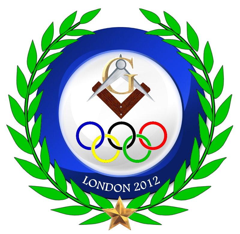 Olympic London.