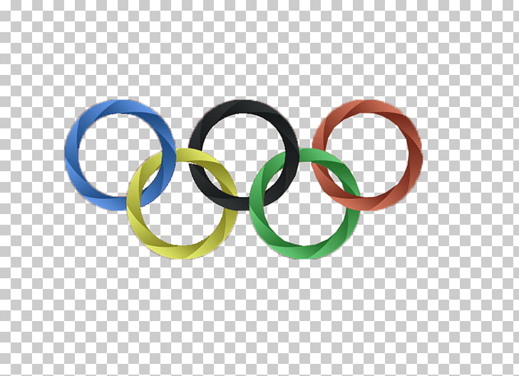 2018 Winter Olympics 2016 Summer Olympics 2012 Summer.