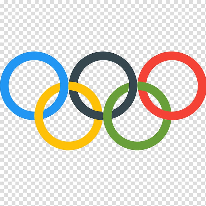 Olympics logo, 2018 Winter Olympics 2006 Winter Olympics.
