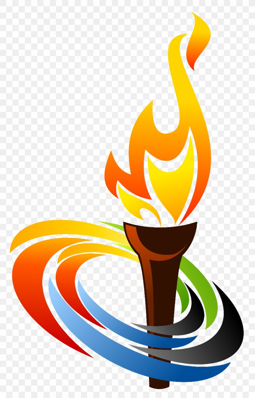 Winter Olympic Games 2016 Summer Olympics 2018 Winter.