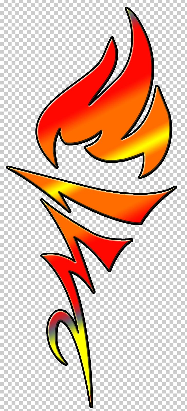 Torch Logo Olympic Flame PNG, Clipart, Animation, Art.