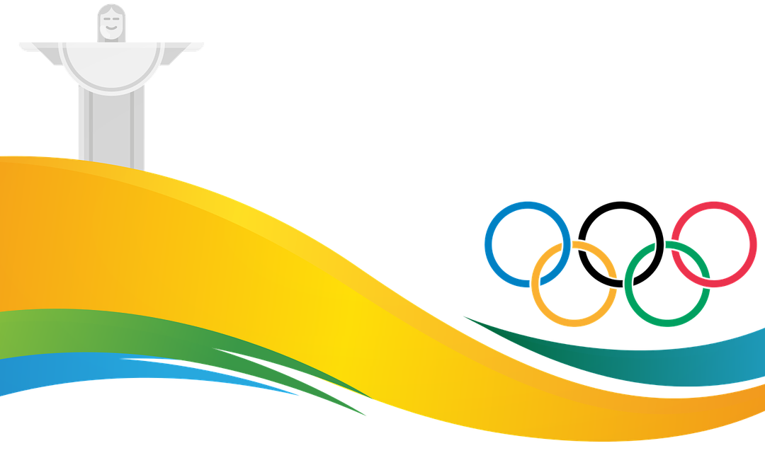 Olympic Games: Minnesotans in Rio.