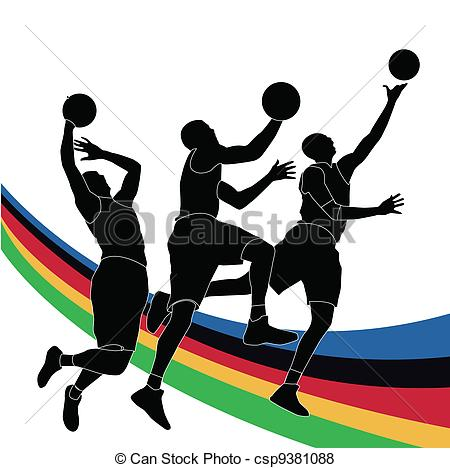 Olympic games Vector Clipart EPS Images. 5,007 Olympic games clip.