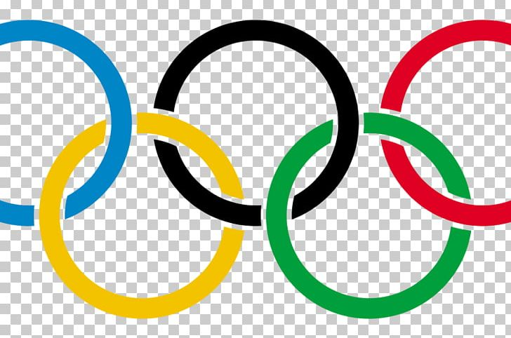 Olympic Games Rio 2016 Olympic Symbols Winter Olympic Games.