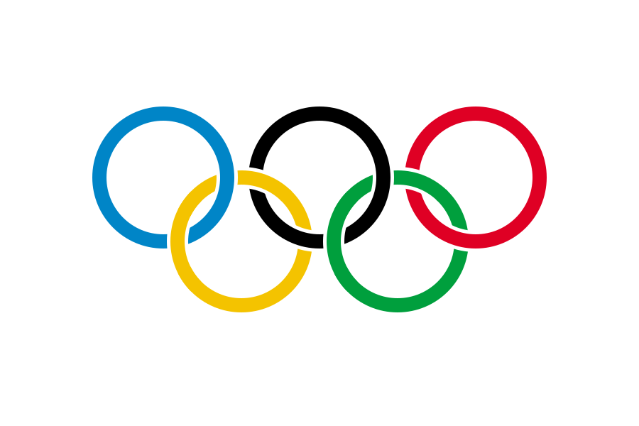 The best and worst olympic logos of all time.