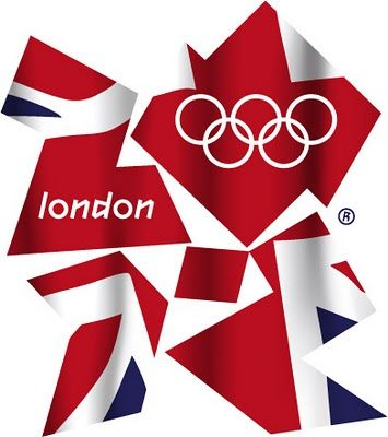 London 2012 — Summer Olympic & Paralympic Games\