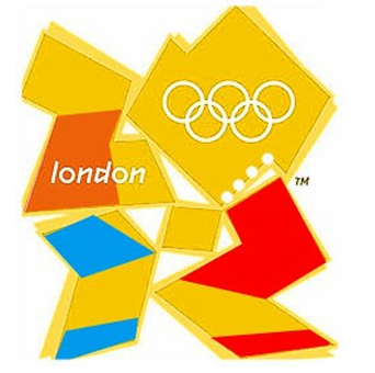 Grumpyoldmen..on Olympic logo.a No No.
