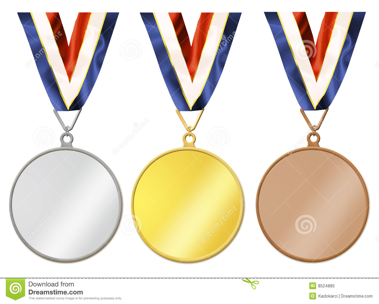 Olympic Medal Clipart at GetDrawings.com.