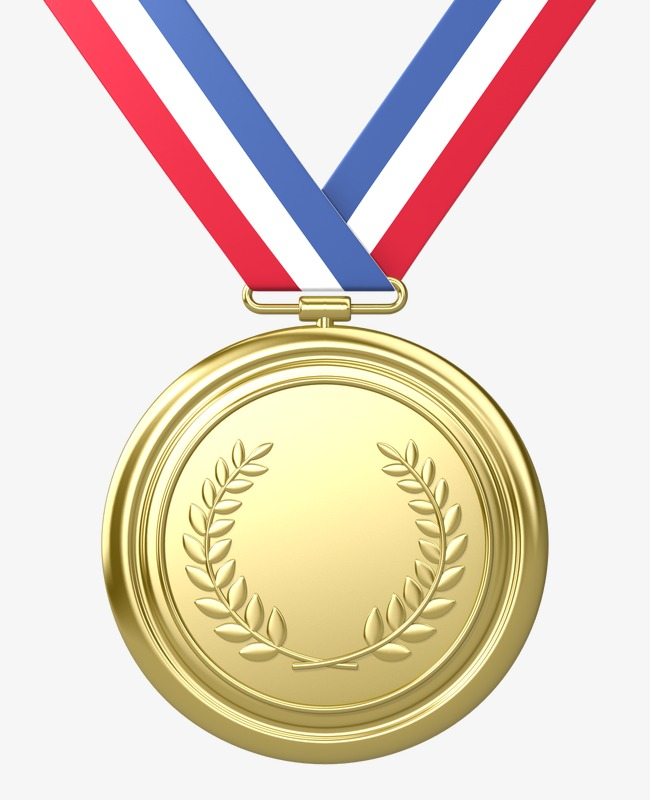 Olympic medals clipart 7 » Clipart Station.