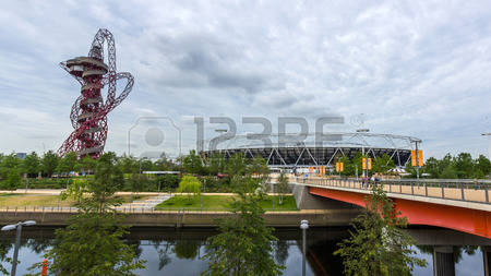 1,372 London Olympic Stock Vector Illustration And Royalty Free.