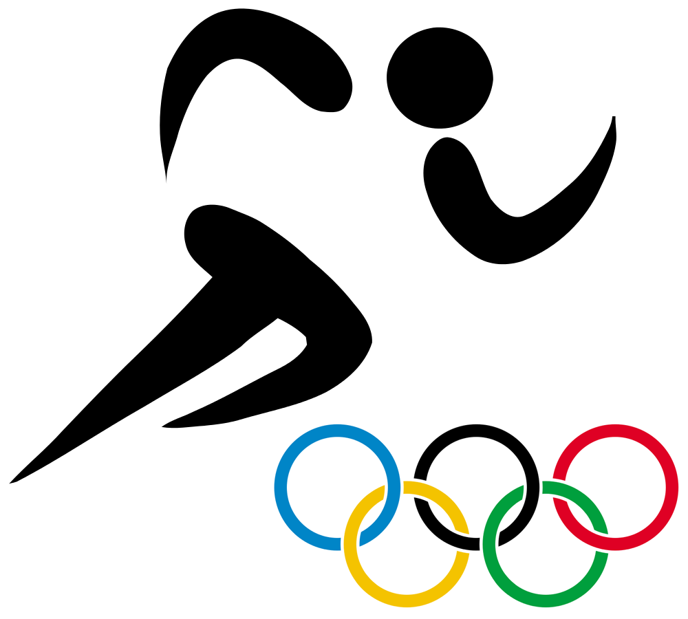 File:Olympic Athletics.png.