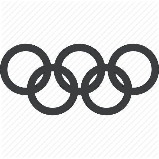 \'Olympic Games\' by Thanga Vignesh P.