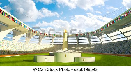 Olympic Stock Illustration Images. 11,266 Olympic illustrations.