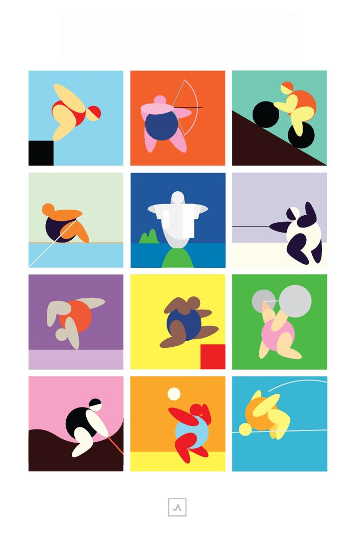 1000+ ideas about Olympic Logo on Pinterest.